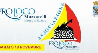 Nasce la ProLoco Mazzarelli, sabato la presentazione ufficiale