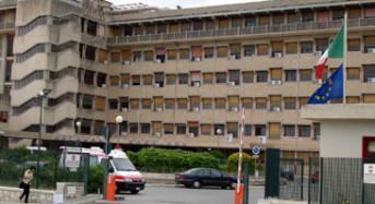L'ASP di Ragusa chiarisce la vicenda della stanza sigillata all'ospedale di Modica