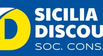 """Tutto pronto per l'annuale evento organizzato da Sicilia Discounts: """"La gestione finanziaria nella distribuzione organizzata"""""""