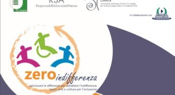A Tor Vergata sport, arte e cultura per l'inclusione