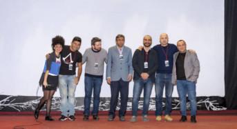 """Via dei Corti: Va ad """"Amira"""" di Luca Lepone l'edizione dei record"""