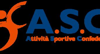 """Vittoria. Paolo Fuggetta (A.S.C.): """"Chiarezza sulla vicenda degli appalti dello Stadio Comunale Cosimo di Vittoria e del Campo Andolina di Scoglitti"""". Riceviamo e pubblichiamo"""