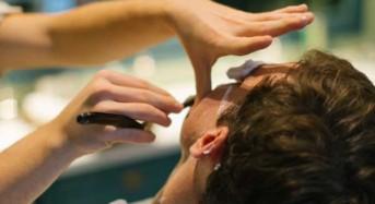 Barbieri siciliani sconfiggono la disoccupazione giovanile