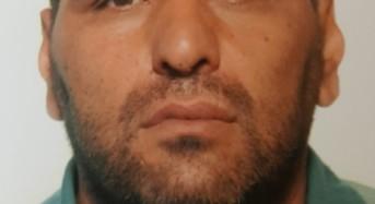 Un arresto a Niscemi per spaccio. 30 grammi di cocaina sequestrata
