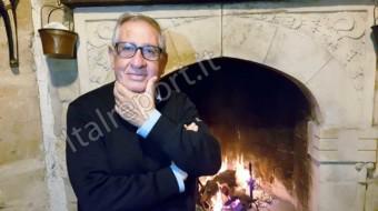 Avviso di garanzia per Ciccio Aiello avrebbe diffamato e oltraggiato il corpo politico