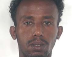 Enna. Cittadino somalo arrestato dalla Polizia di Stato