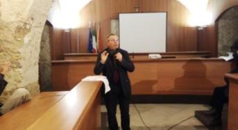 """Acate. """"L'efficientamento energetico e le oscure trame dell'opposizione"""". Nota del sindaco Raffo. Riceviamo e pubblichiamo."""