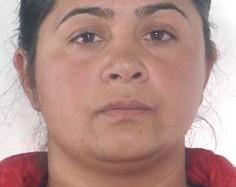 Da Niscemi a Piazza Armerina: Arrestata taccheggiatrice rumena colta in flagranza di reato