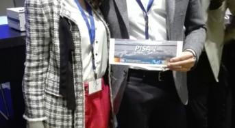 Geofisica: Due studenti dell'Università di Pisa vincono l'Italian Challenge Bowl