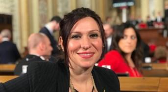 """Stefania Campo (M5S): """"Porticciolo di Donnalucata, scatta interrogazione alla Regione"""""""