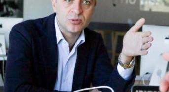 On. Nino Minardo: soddisfatto per la riconferma alla Camera dei Deputati