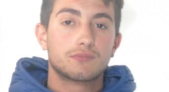 Operazione antidroga a Niscemi. Quattro giovani sorpresi con 42 dosi di marijuana, per un peso complessivo di circa 60 grammi