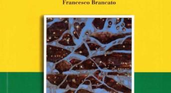 """""""Economia ed etica: il dialogo necessario per il bene della casa comune"""": Presentazione libro dello Studio Teologico San Paolo"""