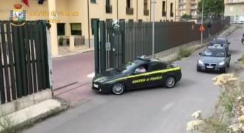 Enna. Evasione fiscale: Sequestrati beni per oltre 400 mila euro