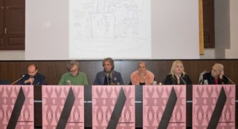 """Catania, presentata la XVII Mostra """"Agata martire coraggiosa"""" dedicata a Sant'Agata"""