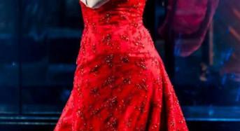 """Soprano Daniela Schillaci in un grande omaggio all'opera e all'operetta per """"Ibla Classica International"""""""