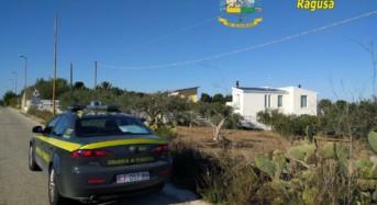 Danni erariali per 200 mila euro: Sequestrata una lussuosa villa ad Ispica