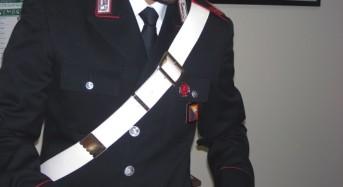 Monreale. Il Comando Carabinieri Tutela Patrimonio Culturale recupera importanti monete archeologiche in vendita sul web