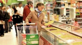 Diventare fornitore della distribuzione europea, seminario di Confcooperative a Ragusa