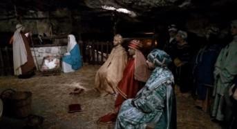 Monterosso Almo. Con l'arrivo dei Re Magi ha chiuso i battenti la 33esima edizione del presepe vivente