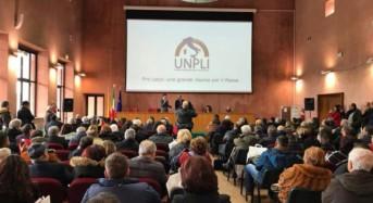 Novità riforma terzo settore, corso di formazione per le Pro Loco della Sicilia Orientale