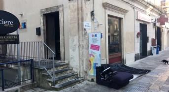 Ragusa. Agenzia di viaggi incendiata in via Roma, la sezione cittadina dell'Ascom chiederà un incontro al prefetto sull'ordine pubblico