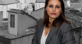 """Ragusa. La consigliera Nicita: """"Ennesima rissa in piazza San Giovanni originata da un migrante. Chiedo all'amministrazione comunale di correre ai ripari"""""""