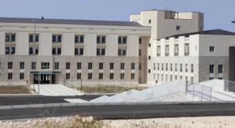 Nuovo Ospedale di Ragusa, il PD chiede un incontro con il Prefetto