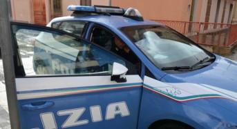 Leonforte. Operazione «L'Anno del Gallo»: Sgominato gruppo criminale che aveva costituito un asse di rifornimento della droga fra la città di Catania e la provincia di Enna