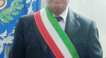 """Acate. Nota del sindaco Raffo : """"Denuncia immobilismo Consiglio Comunale"""". Riceviamo e pubblichiamo."""
