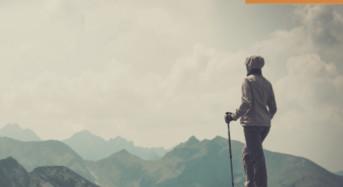 Rapporto Montagne Italia: In Piemonte i servizi ecosistemici-ambientali valgono 8 miliardi di euro, più del reddito prodotto