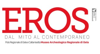 Al Museo Archeologico Regionale di Gela in mostra l'Eros, dal mito al contemporaneo