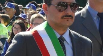 Pachino. Incendio azienda fratelli Fortunato, il sindaco Roberto Bruno: «Ferma condanna e solidarietà»
