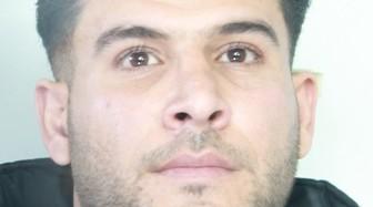 Catania. La Polizia Postale arresta trafficante di esseri umani