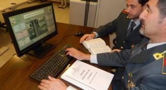 Indagine banca popolare Vicenza: Eseguito sequestro per oltre 106 milioni di euro