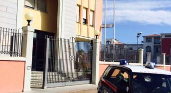 Suicidio di Deriu Michela: Due indagati per morte come conseguenza di altro delitto e per diffamazione aggravata