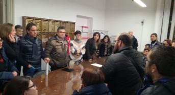 """Refezione scolastica, il PD di Ragusa: """"Le mamme protestano ancora e l'amministrazione comunale non sa che pesci prendere"""""""