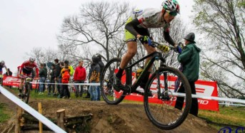 MOUNTAIN BIKE: l'Mtb Euromotor Team Ragusa domenica a Butera per la seconda prova di Coppa Sicilia Xc