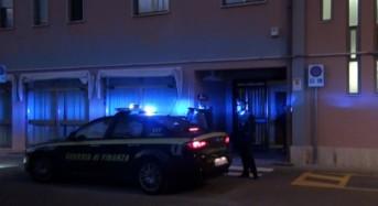 Corruzione e turbativa d'asta nei comuni di Acireale (CT) e Malvagna (ME): Esecuzione di 8 arresti tra cui il sindaco di Acireale