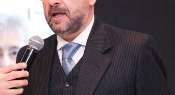 """Gianluca Manenti (Confcommercio Ragusa) interviene sull'Aeroporto di Comiso: """"Non chiuderà"""""""
