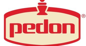Allergene non dichiarato, Auchan e Simply richiamano preparato per torta margherita e muffins Pedon