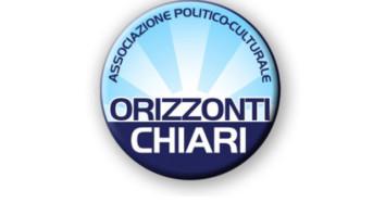 """Acate. Comunicato Stampa dell'associazione """"Orizzonti Chiari"""". Riceviamo e pubblichiamo."""