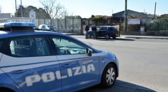 Macellazione clandestina. La Polizia di Stato denuncia tre persone a Sant'Agata Militello