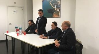"""Vittoria. Ieri l'assessore regionale Bandiera a Scoglitti. Il sindaco: """"Confronto sull'emergenza agricola"""""""