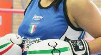 Ragusa. Sabato 3 marzo la consegna delle benemerenze sportive