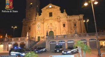 Ragusa. La Polizia di Stato individua spacciatore minorenne in Piazza San Giovanni