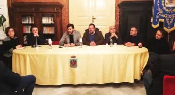 Crisi agricola: A Vittoria i sindaci della fascia trasformata incontrano le associazioni di categoria