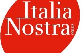 """Italia Nostra Lazio scrive alle forze politiche: """"Ecco il nostro programma"""""""