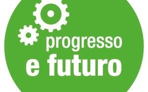 """Turismo a Raugusa, per """"Progresso e Futuro"""" nodale il tema dei trasporti"""