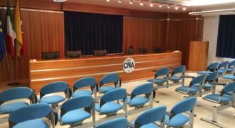 Detrazioni fiscali 2018. Domani a Ragusa l'appuntamento promosso da CNA ed ENEA